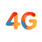 Picto 4G