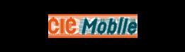 Logo Crédit Mutuel Mobile