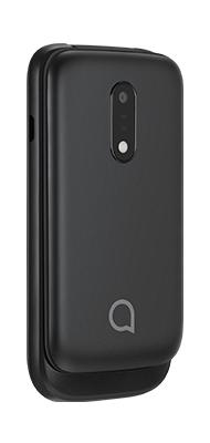 Téléphone Alcatel Alcatel 20.53 DS Très bon état