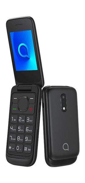 Téléphone Alcatel Alcatel 20.53 DS Bon état
