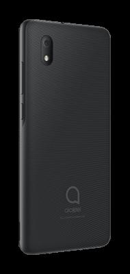 Téléphone Alcatel Alcatel 1B 2021 Noir