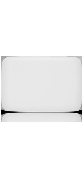 Téléphone Alcatel 4G Pocket Mini Box Location