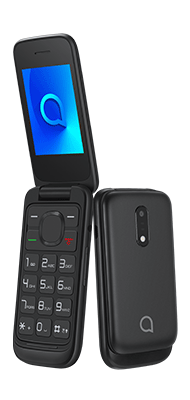 Téléphone Alcatel Alcatel 20.53 DS