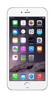 T�l�phone Apple iPhone 6 Plus Argent 128Go