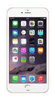T�l�phone Apple iPhone 6 Plus Or 128Go