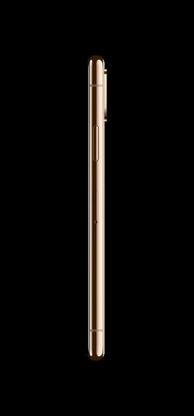 Téléphone Apple Apple iPhone XS 256GB Gold Bon état