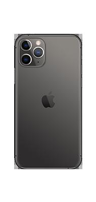 Téléphone Apple Apple iPhone 11 Pro 256GB Gris Sidéral