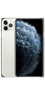 Téléphone Apple iPhone 11 Pro Max 256GB Argent