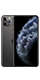Téléphone Apple Apple iPhone 11 Pro Max 64GB Gris Sidéral