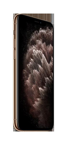 Téléphone Apple Apple iPhone 11 Pro 64GB Or Comme Neuf