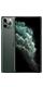Téléphone Apple Apple iPhone 11 Pro Max 64GB Vert Comme Neuf