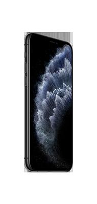 Téléphone Apple Apple iPhone 11 Pro 64GB Gris Sidéral Comme Neuf