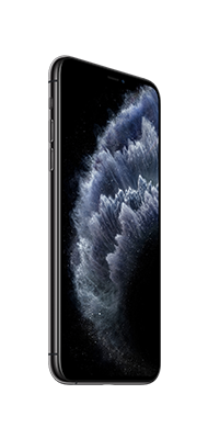 Téléphone Apple Apple iPhone 11 Pro Max 256GB Gris Sidéral Comme N