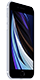Téléphone Apple iPhone SE 128GB Blanc 2020