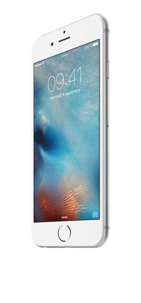 Téléphone Apple Iphone 6S reconditionné Offert, Sim Triple Découpe