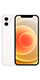 Téléphone Apple Apple iPhone 12 64Go Blanc
