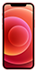 Téléphone Apple Apple iPhone 12 64Go Rouge