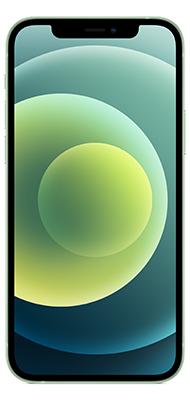 Téléphone Apple Apple iPhone 12 128Go Vert