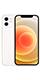 Téléphone Apple Apple iPhone 12 256GB White