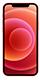 Téléphone Apple Apple iPhone 12 256GB RED