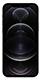 Téléphone Apple Apple iPhone 12 Pro 128GB Graphite