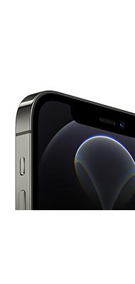 Téléphone Apple Apple iPhone 12 Pro 256GB Graphite