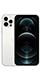 Téléphone Apple Apple iPhone 12 Pro 256GB Silver