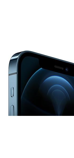 Téléphone Apple Apple iPhone 12 Pro 256GB Pacific Blue