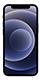Téléphone Apple Apple iPhone 12 mini 64Go Noir