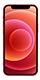 Téléphone Apple Apple iPhone 12 mini 64Go Rouge