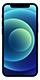 Téléphone Apple Apple iPhone 12 mini 128GB Bleu