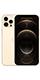 Téléphone Apple Apple iPhone 12 Pro Max 256GB Gold