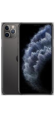 Téléphone Apple Apple iPhone 11 Pro Max 64Go Gris Sidéral Très bon