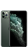 Téléphone Apple Apple iPhone 11 Pro Max 256Go Vert Bon état