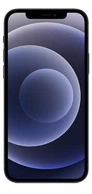 Téléphone Apple Apple iPhone 12 64Go Blanc Comme neuf