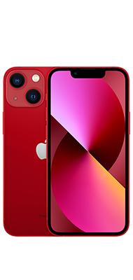 Téléphone Apple Apple iPhone 13 mini 128Go (PRODUCT)RED