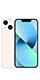 Téléphone Apple Apple iPhone 13 mini 128Go Blanc