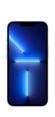 Téléphone Apple Apple iPhone 13 Pro 256Go Bleu