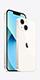 Téléphone Apple Apple iPhone 13 512Go Blanc