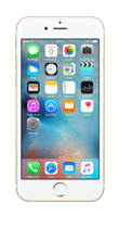 T�l�phone Apple iPhone 6s Or 16Go