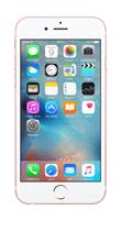 T�l�phone Apple iPhone 6s Or Rose 16Go