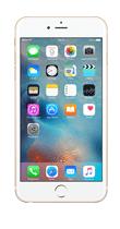 T�l�phone Apple iPhone 6s Plus Or 128Go