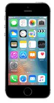 T�l�phone Apple iPhone SE Gris 64Go