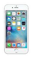 Téléphone Apple iPhone 6s Argent 64Go Comme neuf