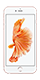 Téléphone Apple iPhone 6S Or Rose 32Go