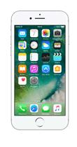 Téléphone Apple iPhone 7 Argent 256 Go