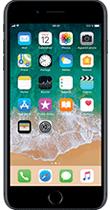 T�l�phone Apple iPhone 7 Plus Noir 128Go