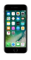 Téléphone Apple iPhone 7 Plus Noir 256Go
