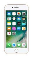 Téléphone Apple iPhone 7 Plus Or 256Go