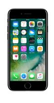 T�l�phone Apple iPhone 7 Plus Noir de Jais 256Go
